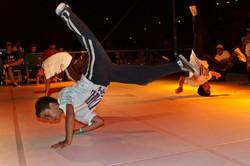 BOTY 2010 Unreal Crew (10)