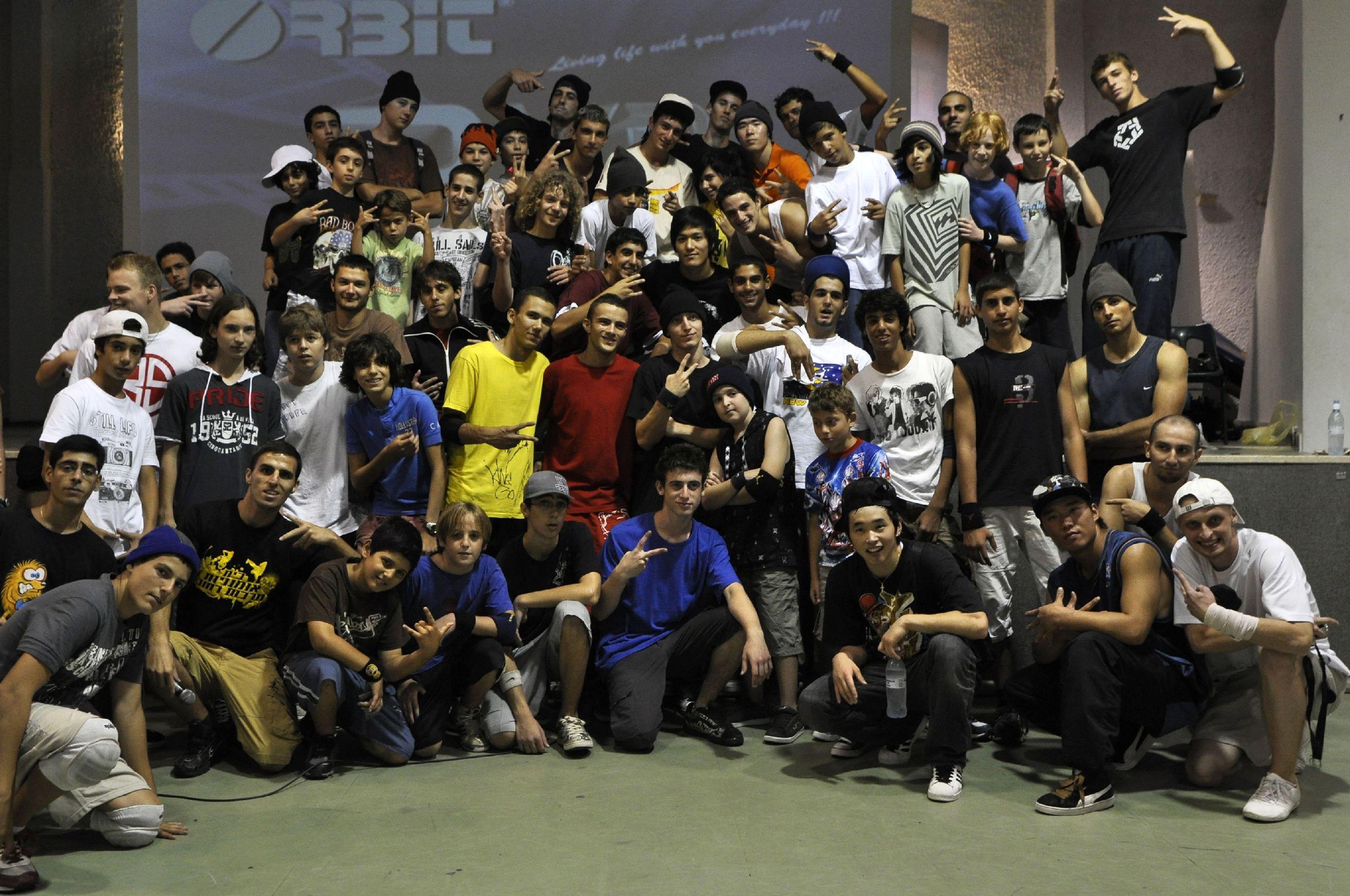 BOTY 2009 (231)
