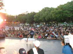 IBE 2007 (61)