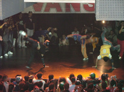 BOTY 2005 (22)