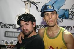BOTY 2006 (13)