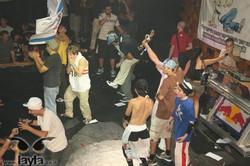 BOTY 2006 (41)