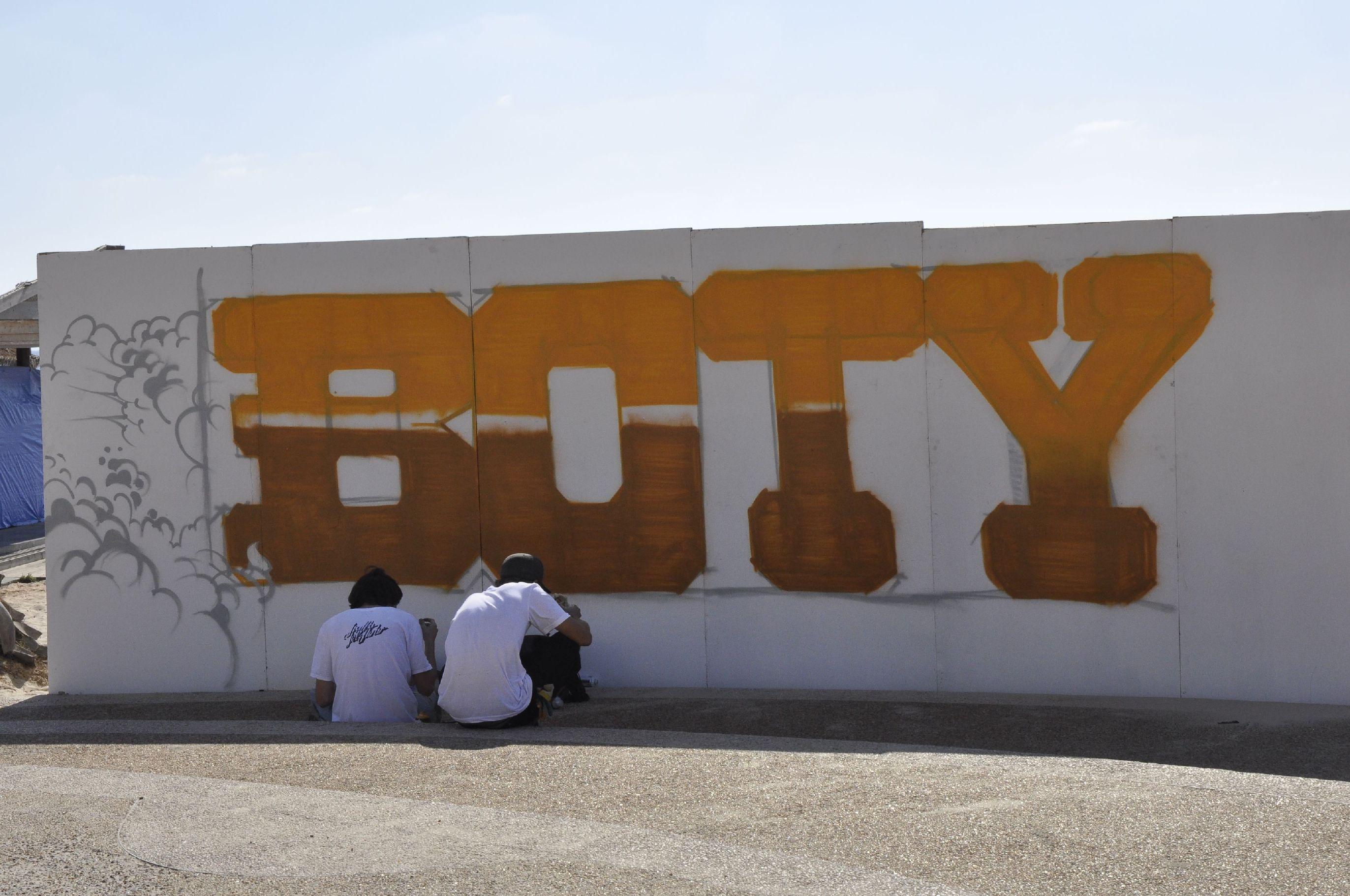 BOTY 2009 (675)