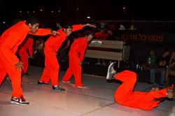 BOTY 2010 Elefunx Crew (26)