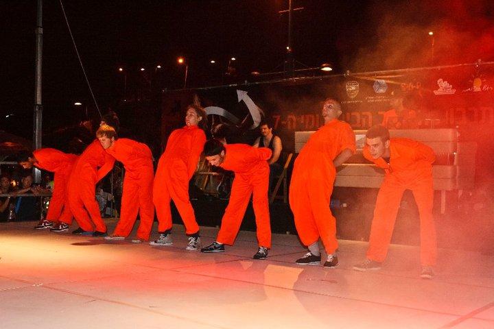 BOTY 2010 Elefunx Crew (36)