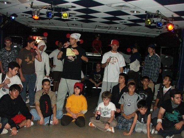 IBE 2009 (46)