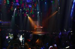 BOTY 2006 (142)