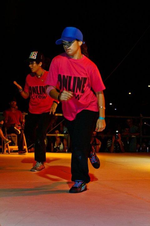 BOTY 2010 On Line Crew (6)