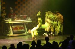 BOTY 2006 (212)