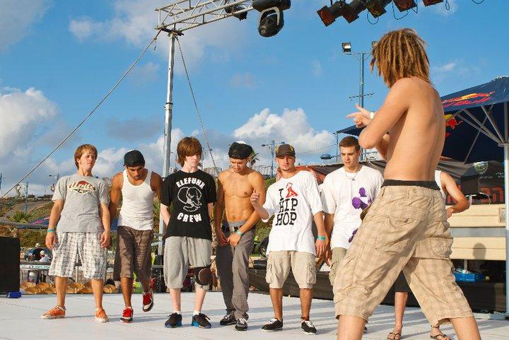 FESTIVAL 2010 (17)