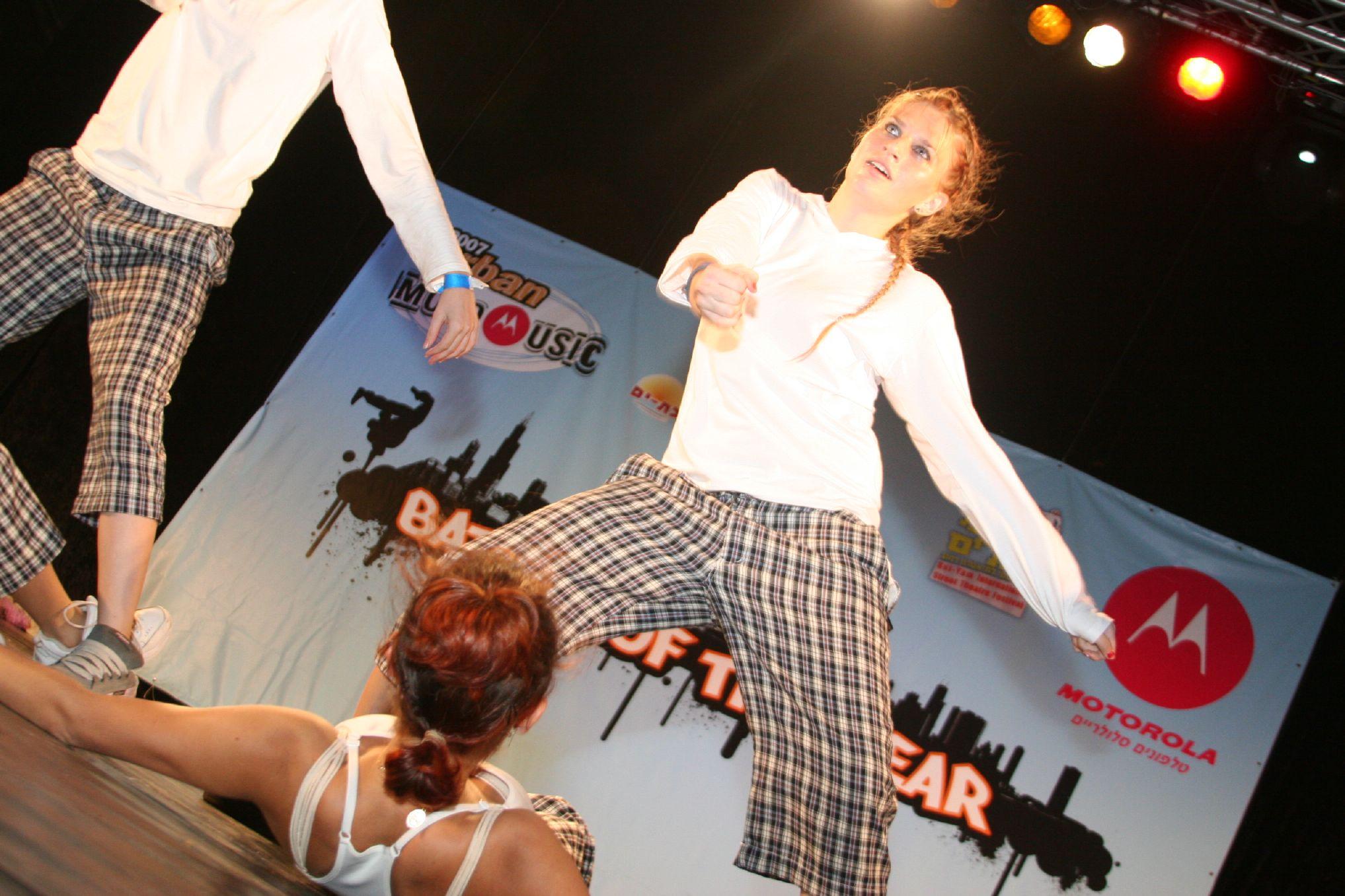 BOTY 2007 LAYLA (81)