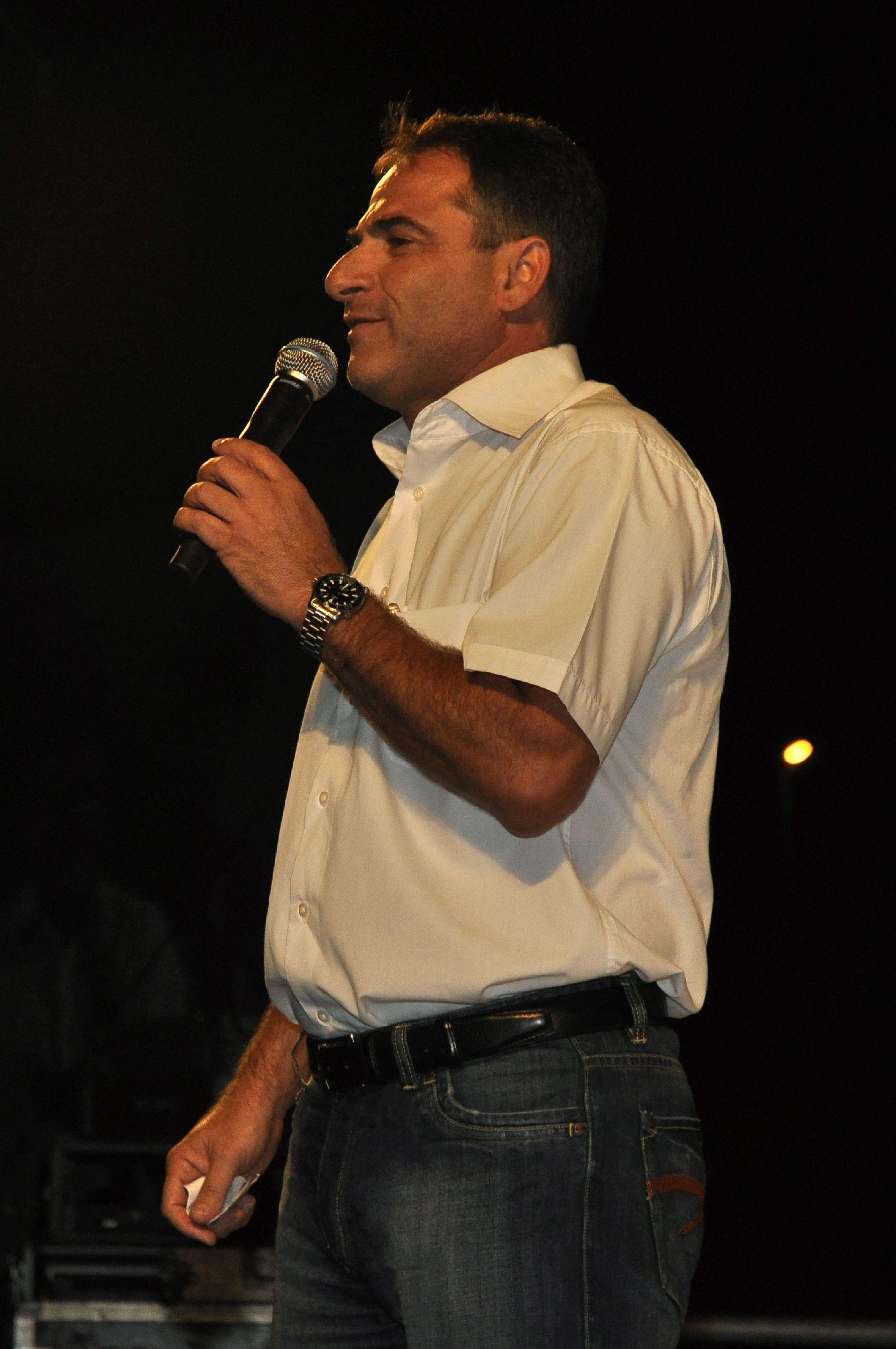 BOTY 2009 (94)