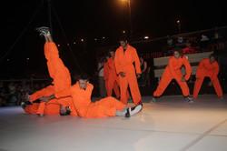 BOTY 2010 Elefunx Crew (50)