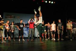 BOTY 2007 (313)