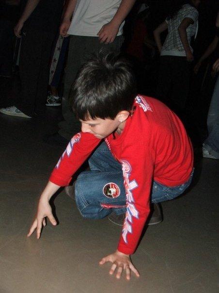 IBE 2009 (1)