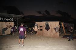 FEATIVAL 2010 Parkour (18)