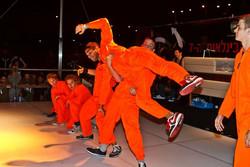 BOTY 2010 Elefunx Crew (4)