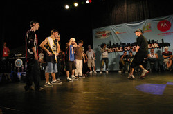 BOTY 2007 (423)
