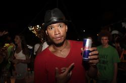 FESTIVAL 2010 (50)