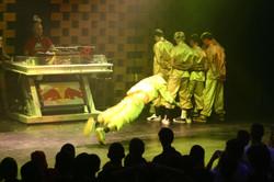 BOTY 2006 (215)