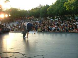 IBE 2007 (18)