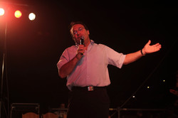 FESTIVAL 2010 (44)