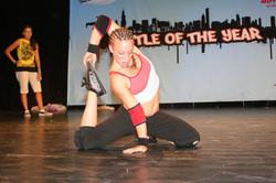 BOTY 2007 LAYLA (99)