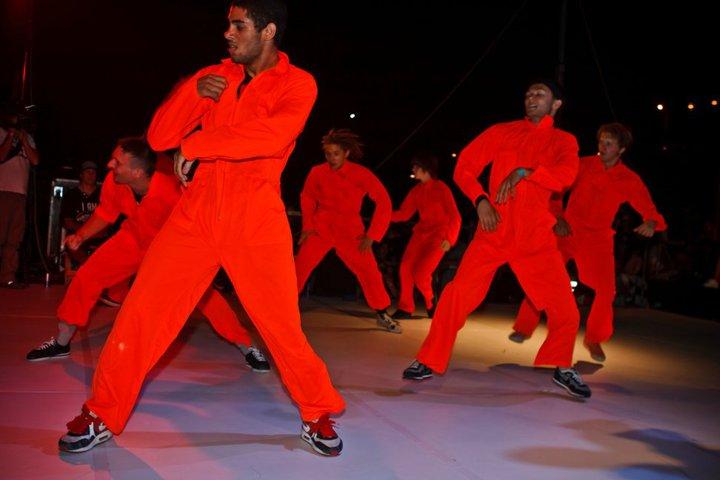 BOTY 2010 Elefunx Crew (12)