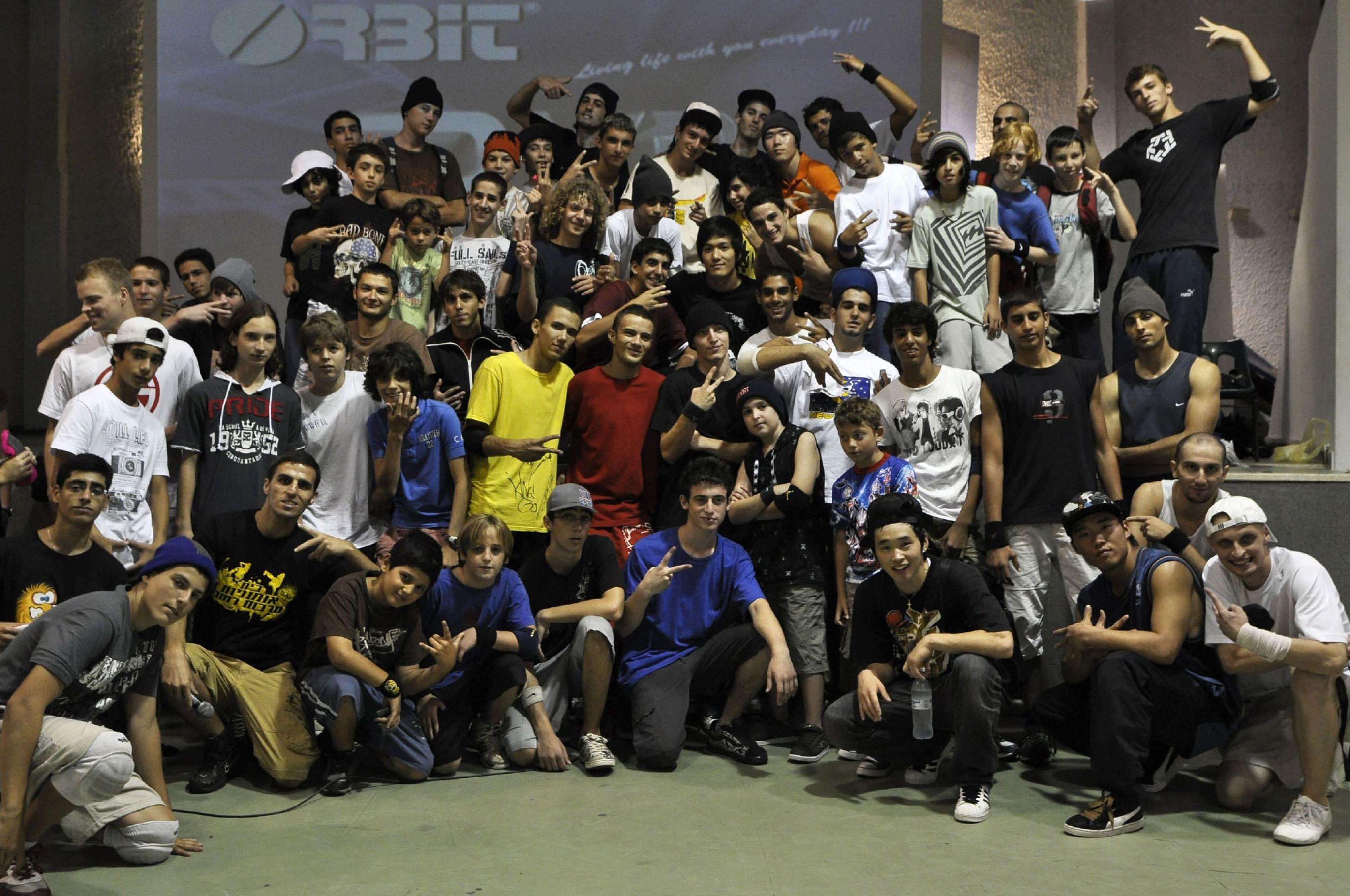 BOTY 2009 (230)