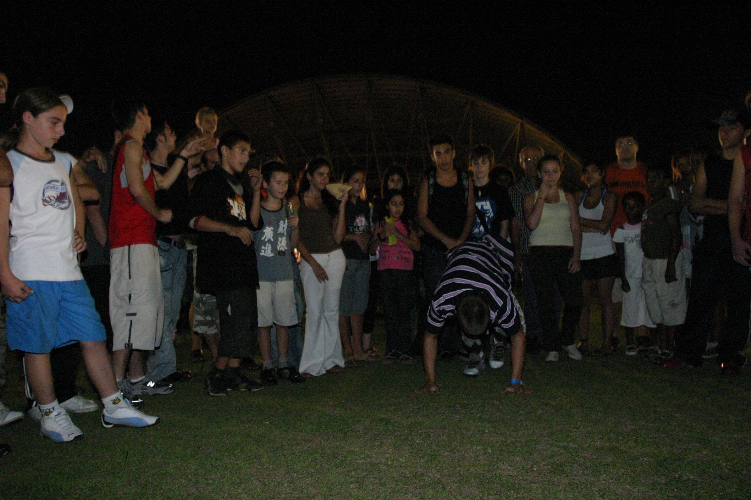 BOTY 2007 (16)