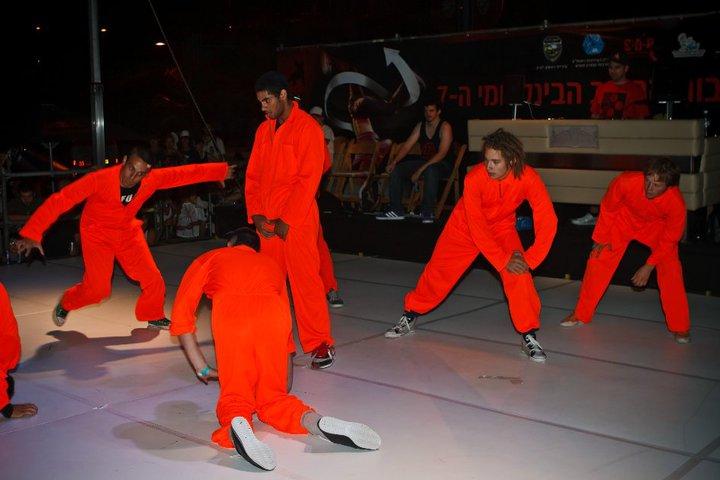 BOTY 2010 Elefunx Crew (31)