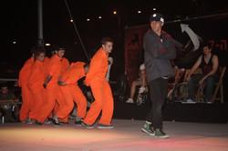 BOTY 2010 Elefunx Crew (40)