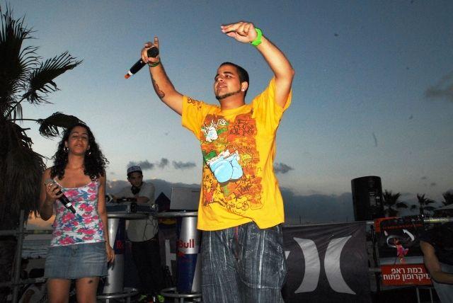 FESTIVAL 2010 Rap (1)
