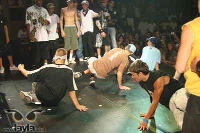 BOTY 2006 (35)