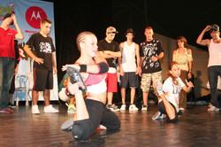 BOTY 2007 LAYLA (123)