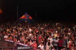 FESTIVAL 2010 (49)