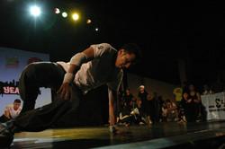 BOTY 2007 (111)