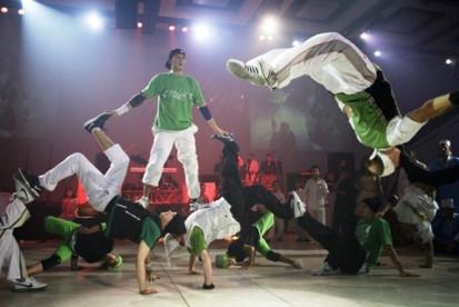 מופעים והצגות לבני נוער.jpg1.jpg