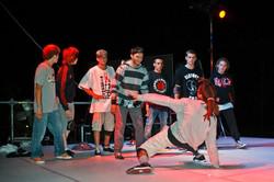BOTY 2010 Crews Battels (25)