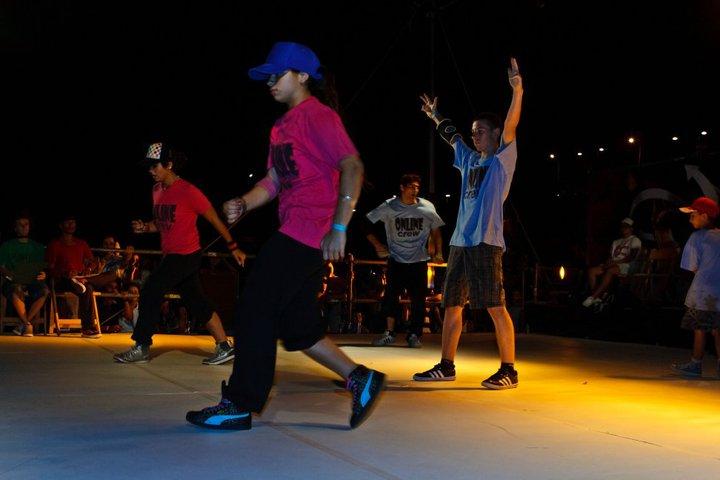 BOTY 2010 On Line Crew (8)