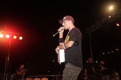BOTY 2010 DVIR ROZEN (4)