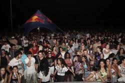 FESTIVAL 2010 (58)
