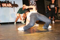 BOTY 2007 LAYLA (117)