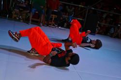 BOTY 2010 Elefunx Crew (6)