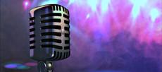 קליפ לבת מצווה עם שיר