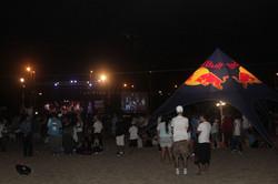 FESTIVAL 2010 (60)