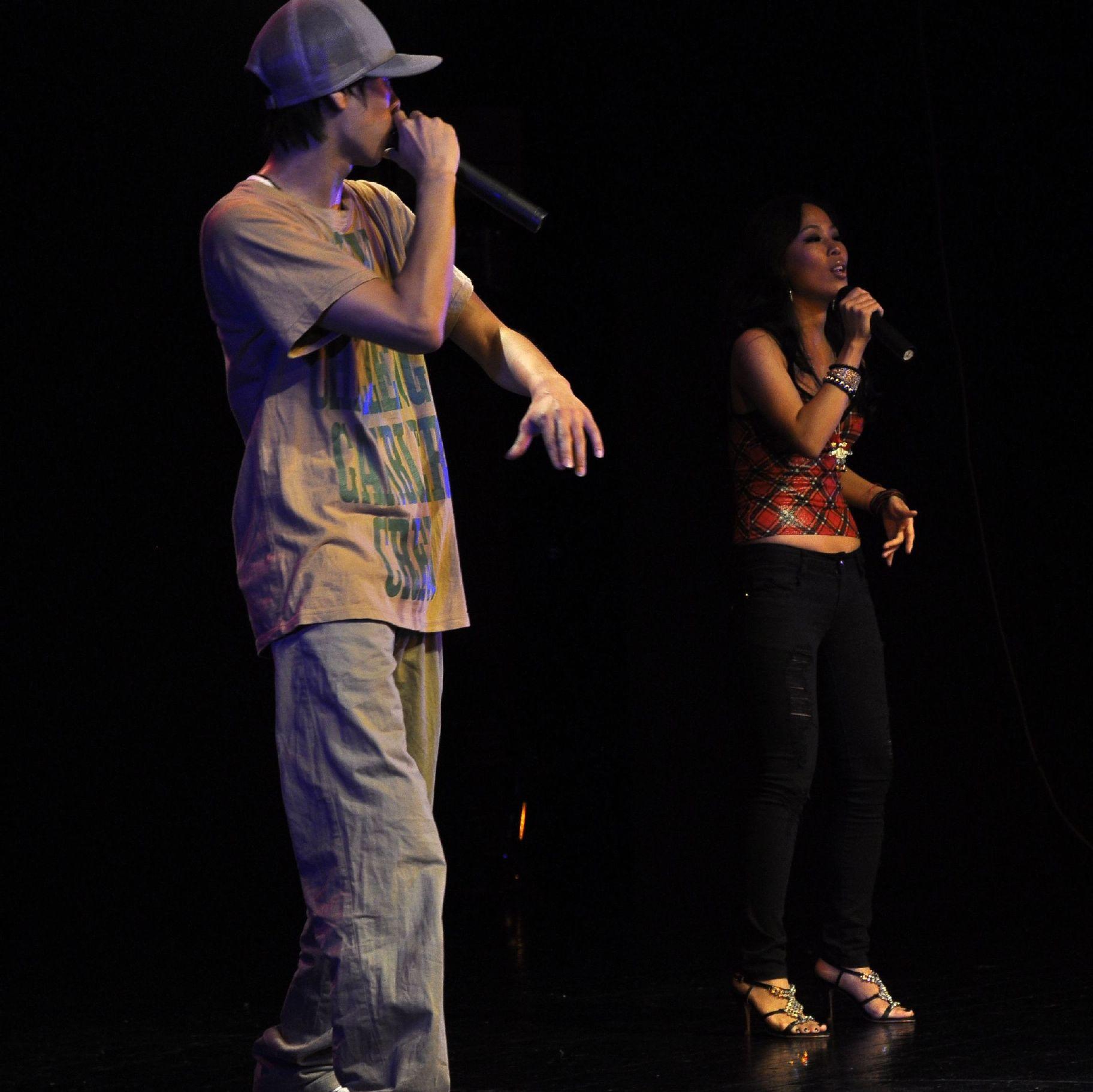 BOTY 2009 (628)