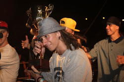 BOTY 2010 Winners (12)
