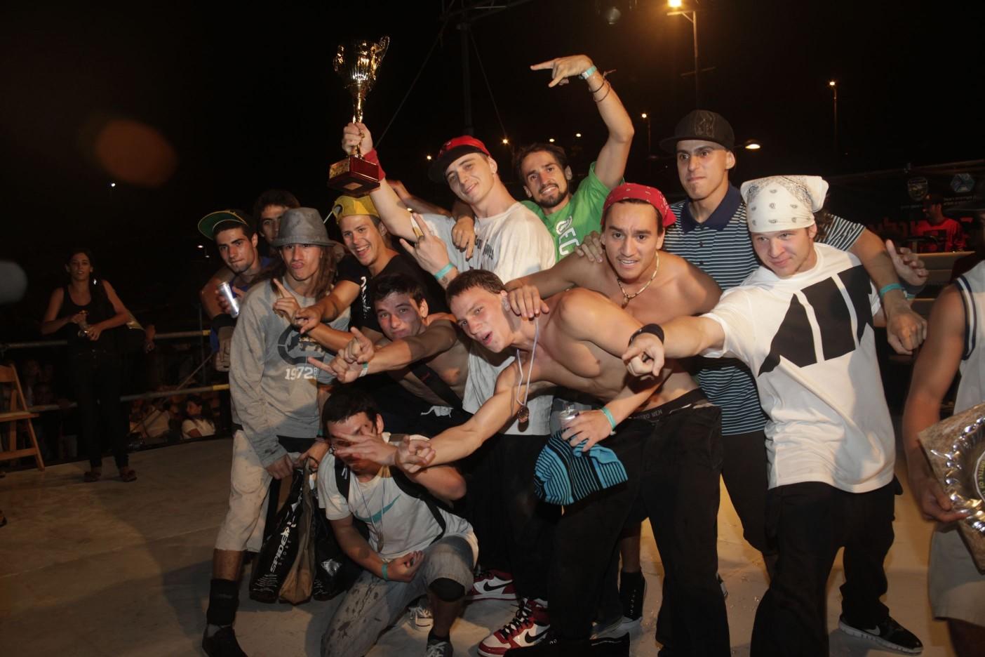 BOTY 2010 Winners (15)