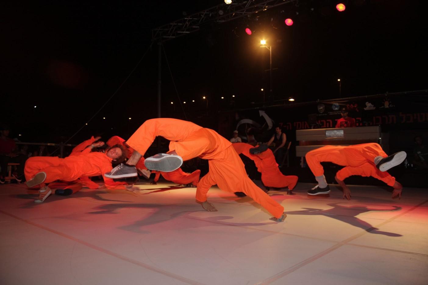 BOTY 2010 Elefunx Crew (44)